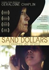 Sand Dollars - DVD - NEW - FREE Shipping!