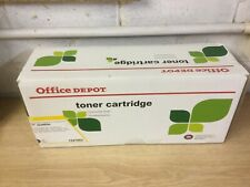 Compatible HP Q3960A HP LJ 2550 2800 2820 Toner Negro Office Depot FREEPOST