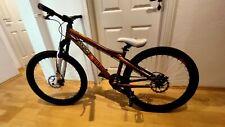 Felt Jump Shot Dirtbike Fahrrad
