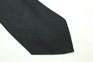 MODAITALIA Wool tie Made in Italy F14458