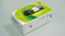 SAMSUNG GALAXY MINI GT-S5570 UNLOCKED MOBILE PHONE box pack