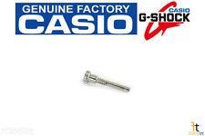 CASIO G-Shock G-9300 Watch Band SCREW Stainless Steel GW-9300 GW-9400 (QTY 1)