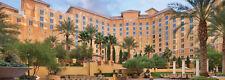 One bedroom rental in Las Vegas