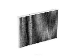 Ryco Cabin Air Pollen Filter RCA278C fits Renault Koleos 2.0 dCi (HY0K), 2.0 ...