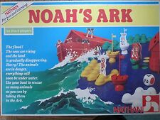 a6dbf12db99 NOAH S ARK GAME by Nathan