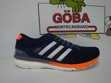 ADIDAS ADIZERO BOSTON 6 M BB6412