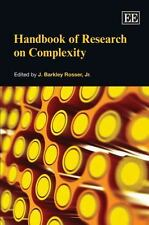 Handbook of Research on Complexity, , , Excellent, 2009-07-31,