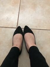 well worn flats womens shoes