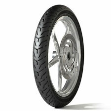 Pneumatici Dunlop larghezza pneumatico 140 per moto