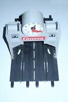 Carrera Exclusiv Rundenzähler Carrera 124 Timer mechanischer Rundenzähler
