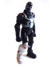 "Marvel Comics univers Spiderman Agent Venom 5"" Figure, carton, Carnage"