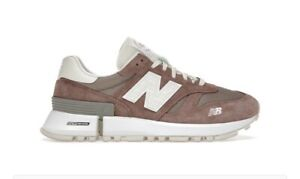 Kith Ronnie Fieg New Balance MS1300 10th Anniversry Antler - Mens UK Size 11