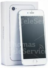 iPhone 8 64GB silver silber Smartphone Handy Retina HD Wide iOS11 Touch ID 4K