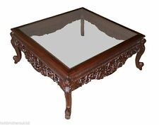 Bedroom Coffee Tables without Assembly Required