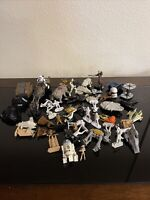 Star Wars Power of the Force Random Action Figures & Accessories