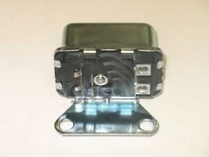 Blower Relay Global Parts Distributors 1711257