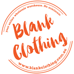 blankclothingau