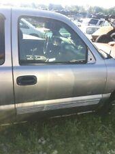 99-07 Chevy Silverado GMC Sierra 1500 2500 3500 PASSENGER FRONT DOOR RH Power
