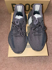 adidas Yeezy Boost 350 V2 Cinder FY2903 Size 6 *READY TO SHIP*