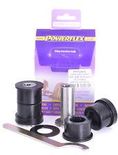 Powerflex Front Arm front bush 1, Radsturz einstellbar PFF73-401G