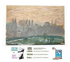 Impressionism Landscape Art Prints