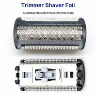 Original Trimmer Shaver Foil for Philips BG2040 2025 2038 TT2040 2039 2030 YS526