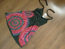 sukienka NEW DESIGUAL  size S / 36 klänning dress Kleid