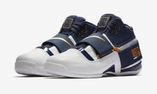 BRAND NEW DS Nike Zoom LeBron Soldier 1 CT16 25 Straight Men's Shoes size 8