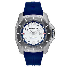 Tommy Hilfiger Windsurf Men's Quartz Watch 1791113