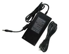 Asus N76VM-V2G-T5013V N76VM-V2G-T5015V-BE power supply ac adapter cord charger