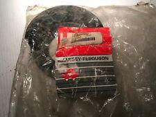 1696555M2 Genuine Massey Ferguson Agco Guard