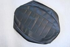 Motorcycle seat cover - Yamaha SR500 2j4  1983