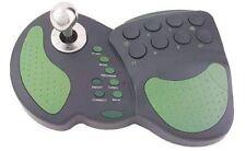 Xbox Wireless Kombat Arcade Stick  BY Intec