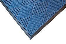 Eingangsmatte Innenbereich Sauberlaufmatte Schmutzfangmatte 60x90 cm DMF-G-3-1