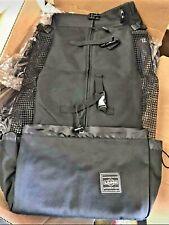 New listing L.D.Dog Pet Carrier Backpack Dog Bag Travel Sport Hiking.Size Large