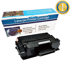 1x MLT-D203L MLT-D203S Toner Cartridge for Samsung ProXpress SL-M3320 SL-M3820DW
