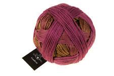 Degradado en 100g de schoppel color 2359 garbanzo 100% lana virgen