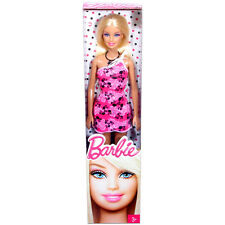 Chic Barbie 2013 Wave 1 Doll - X9579 ** GREAT GIFT / GREAT PRICE **