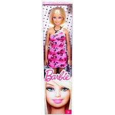 Chic Muñeca Barbie 2013 Onda 1-X9579 ** ** Gran Regalo/Gran Precio