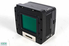 Leaf Aptus 22 Digital Back for Mamiya 645AF Series & Phase One