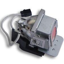 Alda PQ ORIGINAL LAMPES DE PROJECTEUR / pour BENQ MP511