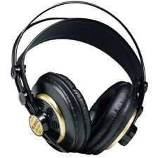 AKG K240 STUDIO Studio Headphones