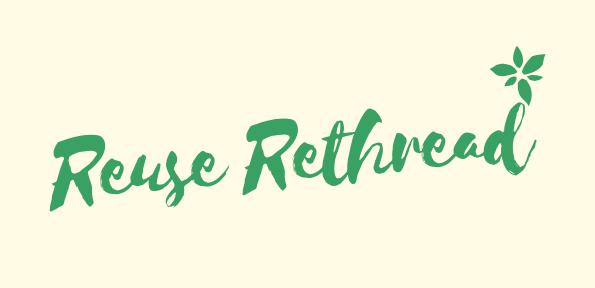 Reuse Rethread