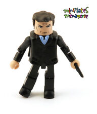 24 Minimates Season 2 Tony Almeida