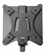 VIVO Adapter VESA Bracket Kit and Wall Mount for Monitor / Easy Stand Attachment