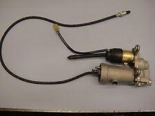 Honda  GL1500 SE 2000 Kompressor Luftfederung / air compressor 31k miles 88 - 00
