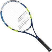 Babolat  Pulsion 102 (besaitet) 270g Tennisschläger Mehrfarbig