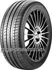 Pneumatici estivi Michelin Pilot Sport 3 195/45 R16 84V XL