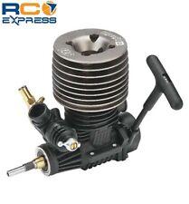 HPI Racing Nitro Star F4.6 V2 w/Pull Start HPI111595