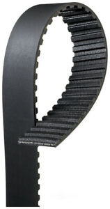 Engine Timing Belt ACDelco TB082
